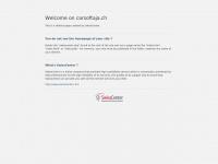 Carsoftaja.ch