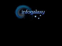 infogalaxy.ch