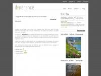 itinerance.ch