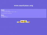 martymac.org