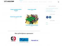 cttmoutier.ch