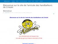 Amicalehcc.ch