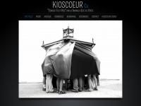 kioscoeur.com