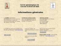Cgaeb-jura.ch