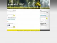 Amiante-info.ch