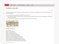 intervalle.ch