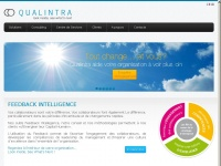 qualintra.com