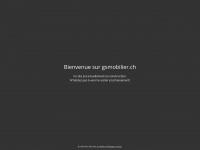 gsmobilier.ch
