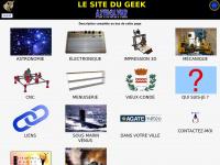 astrolynx.com