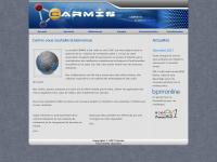 Carmis.fr