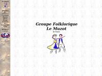 Muzot.ch