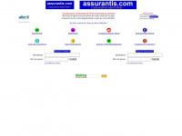 assurantis.com