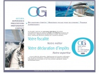 ogfiscalite.ch