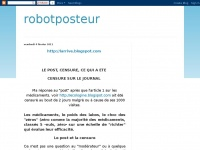robotposteur.blogspot.com