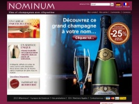 nominum.ch