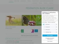 audeclaire.org