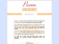 passiondeco.ch