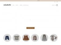 minabulle.com
