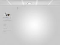 galerie-id.com