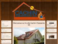 Cachinandre.ch