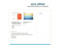 aire-offset.ch