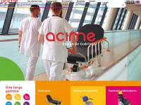 acimeframe.com
