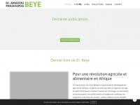 Amadoubeye.org