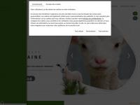 animalaine.com