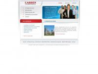 Carboxcryo.com