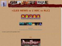 abc-de-rlc.org