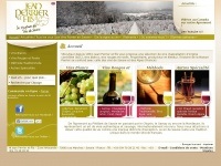 vins-perrier.com