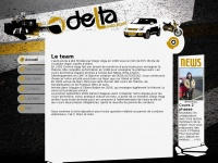 delta-ecole.ch