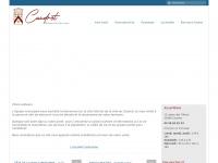 Caudrot.fr