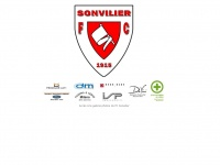 Fcsonvilier.ch