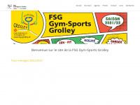 fsg-grolley.ch Thumbnail