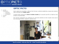 optic-picto.ch