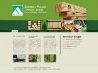 selection-vosges.com