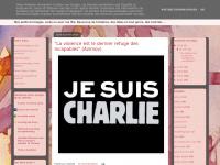 pierrespapiersciseaux.blogspot.com