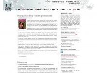jessfarrugia.blog.free.fr