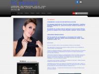 flo-bersot.com