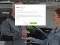 avatacar.com