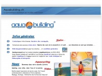 aquabuilding.ch