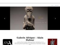 aa-galeries.com