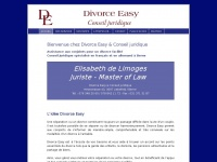 divorce-easy.ch