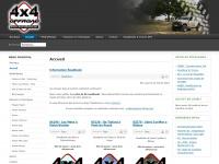 4x4-offroad.com