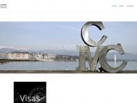 cmc-editions.ch