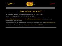 cinemartigny.ch