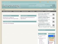 horoscope-argent.com
