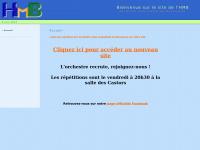 Hmb86.free.fr