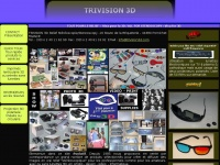 trivision3d.com